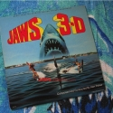 13Jaws3DSoundtrack1