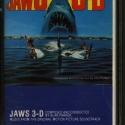 J3Dcassette