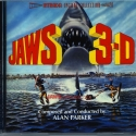 NewJAWS3Dcd1