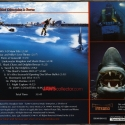 NewJAWS3Dcd2