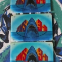 jaws3dmovingcards