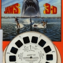 jaws3dview104