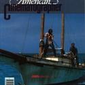 AMERICINEMAaug19871