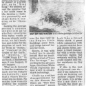 DailyNewsJuly261987