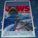 jaws41sheetposter