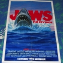 jaws4advance1sheet