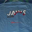 jaws4crewshirt