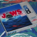 jaws4puzzle