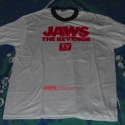 jaws4tvguidetshirt