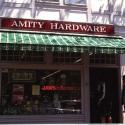 8AmityHardwarepc1