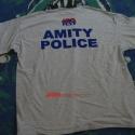 amitypolicet2