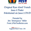 auctionsign2