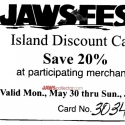 discountcard1