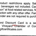 discountcard2