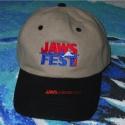 jawsfestcap1