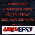 jawsfestpostcard1