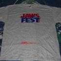 jawsfesttshirt1