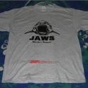 jawsfesttshirt2