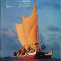 AMERICINEMAfeb19771