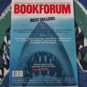 BookForum67811