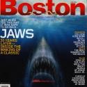 Bostonmag1