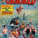 CRACKEDnovember19781