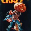 CRAZYJan1976