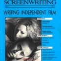 CreativeScreenSummer96