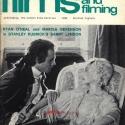 FilmsAndFilmingDec1975