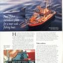 MarineModelingJuly952