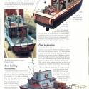 MarineModelingJuly953