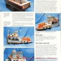 MarineModelingJuly954