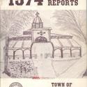 OB1974AnnualReport1