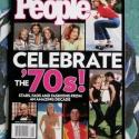 PeopleCelebrates70s1