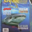 SharkDiverMag