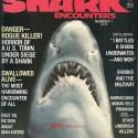 SharkEncountersSharksOnFilm
