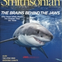 SmithsonianJune2008