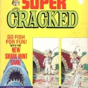 SuperCracked9thAnnual