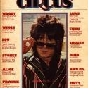 circus1474