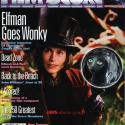 filmscoremonthly1