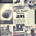movieworldnov752