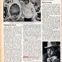 newsweekjune241974-2