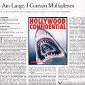 nytbookreview2005