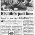 DailyNews2002