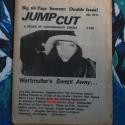 JumpCutSummer751