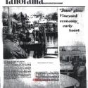 Panorama623741