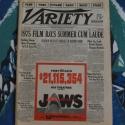VarietyJuly219751