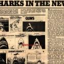 jawssharknewspaper2