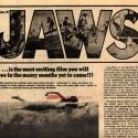 jawssharknewspaper3