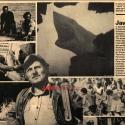 jawssharknewspaper4